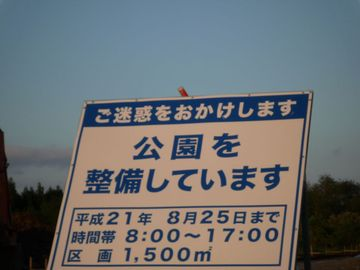 20097116